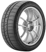 225/45-17 BFGOODRICH G-FORCE RIVAL TIRES (SET OF 4)